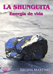 La shunguita / Energía de vida